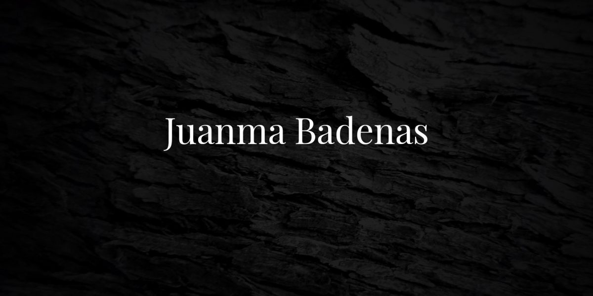 f_juanma